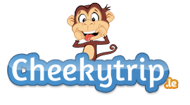 Cheekytrip.com